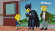 Dark Knight Court 97