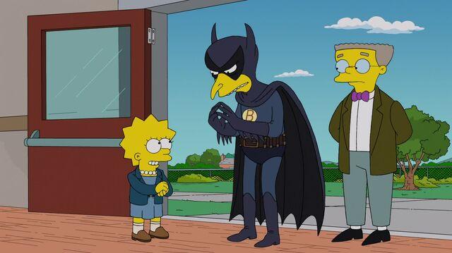 File:Dark Knight Court 97.JPG