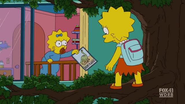 File:Elementary School Musical -00123.jpg