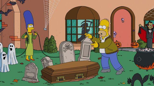 File:Halloween of Horror 2.JPG