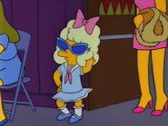 Lisa the Beauty Queen 45