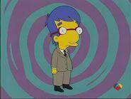 Milhouse Lennon 1
