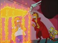 The Devil and Homer Simpson 38