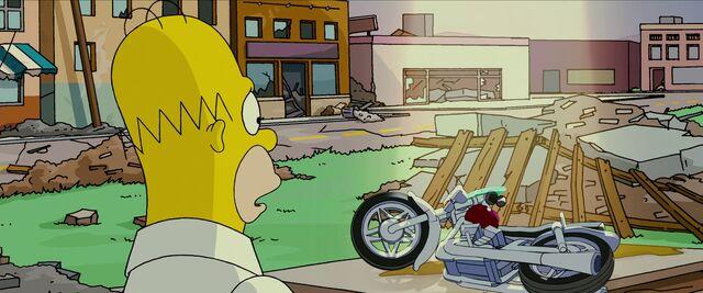 File:The Simpsons Movie 233.JPG