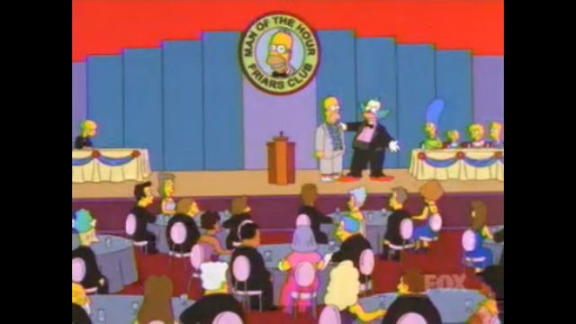 File:The Springfield Friars Club.png