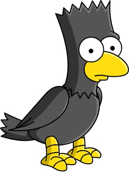 File:Bart the raven.jpg