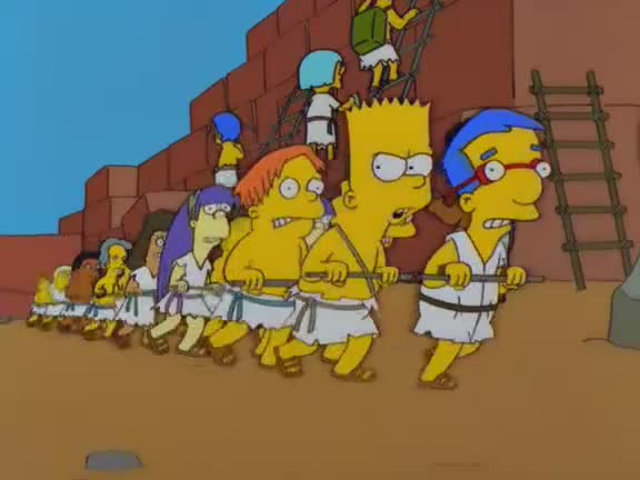 File:Simpsons Bible Stories -00173.jpg