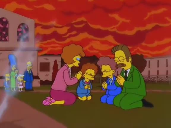 File:Simpsons Bible Stories -00463.jpg