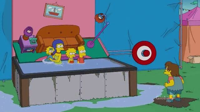 File:The Changing of the Guardian (Couch Gag) 2.JPG