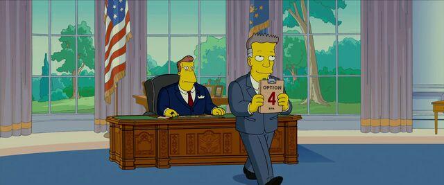 File:The Simpsons Movie 151.JPG