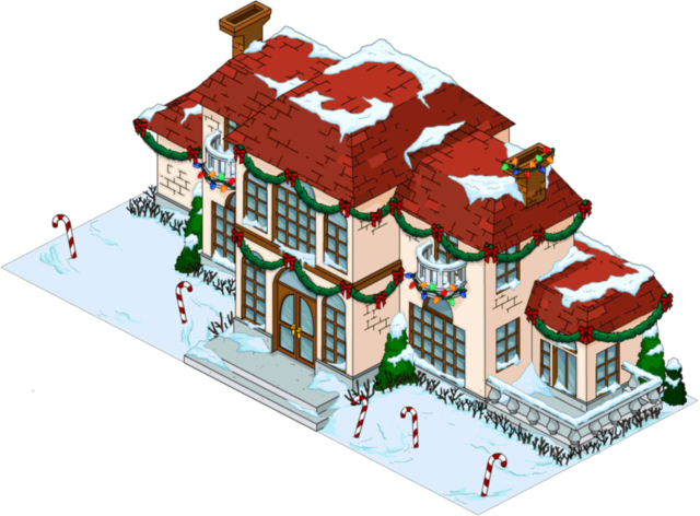 File:Fat Tonys Compound Christmas Tapped Out.png