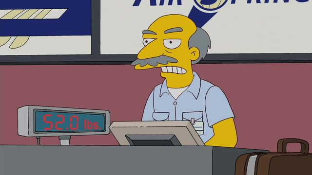 File:Politically Inept, with Homer Simpson 4.JPG