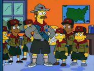 Boy-Scoutz 'n the Hood 49