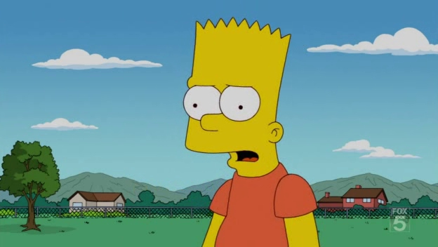 File:Homer Scissorhands 30.JPG