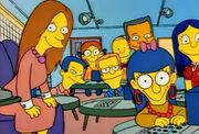 Ms. Mellon's Class