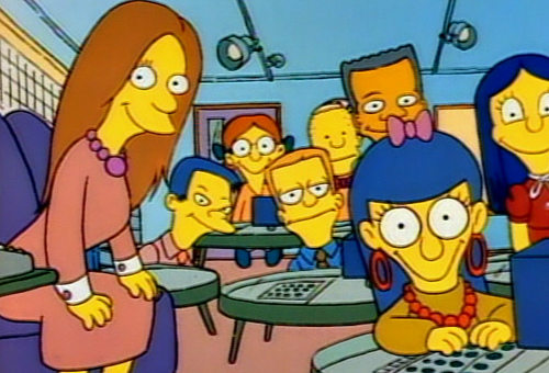 File:Ms. Mellon's Class.jpg