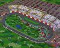 Thumbnail for version as of 17:06, September 5, 2009