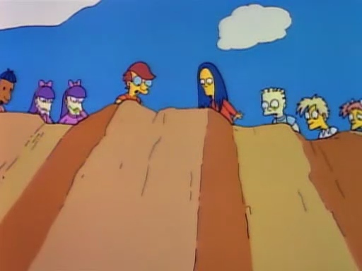 File:Bart the Daredevil 100.JPG