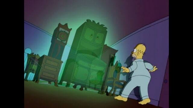 File:Homer and Lisa Exchange Cross Words (100).jpg