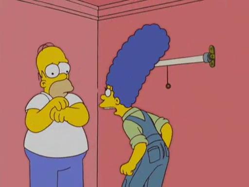 File:Please Homer, Don't Hammer 'Em 79.JPG