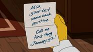 Simpsons-2014-12-20-10h48m24s121