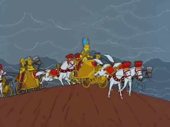 File:Simpsons Bible Stories -00269.jpg
