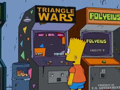 File:Triangle Wars.jpg