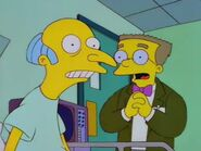Who Shot Mr. Burns, Part Two 74