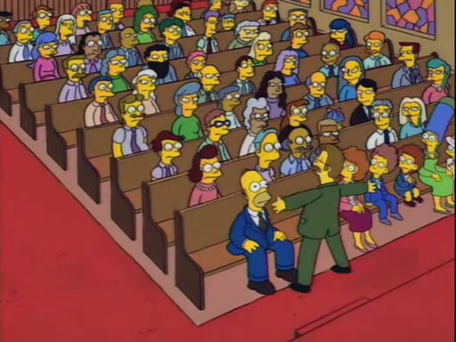 File:Homer Loves Flanders 86.JPG