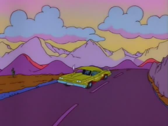 File:I Married Marge -00141.jpg