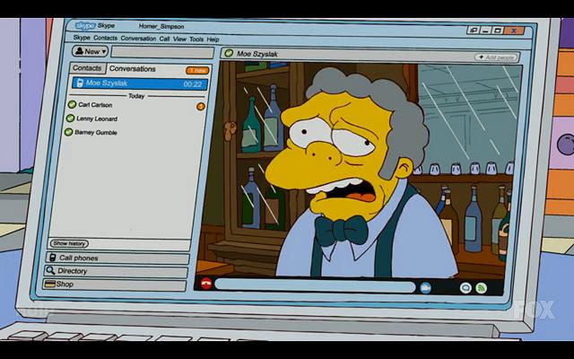 File:Moe is skyping.jpg