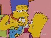 See Homer Run 6