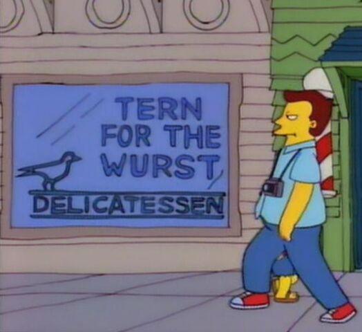 File:Tern for the Wurst Delicatessen.jpg