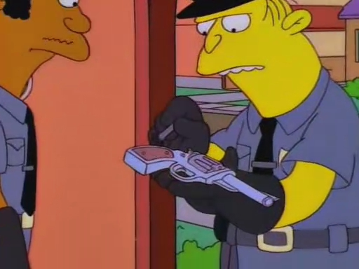 File:Who Shot Mr. Burns, Part Two 76.JPG