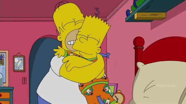 File:Bart's New Friend -00217.jpg