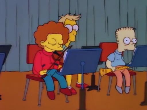 File:Bart the Daredevil 28.JPG
