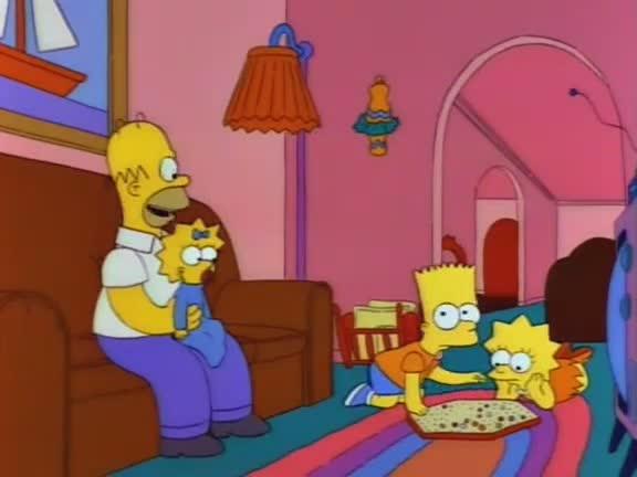 File:I Married Marge -00386.jpg