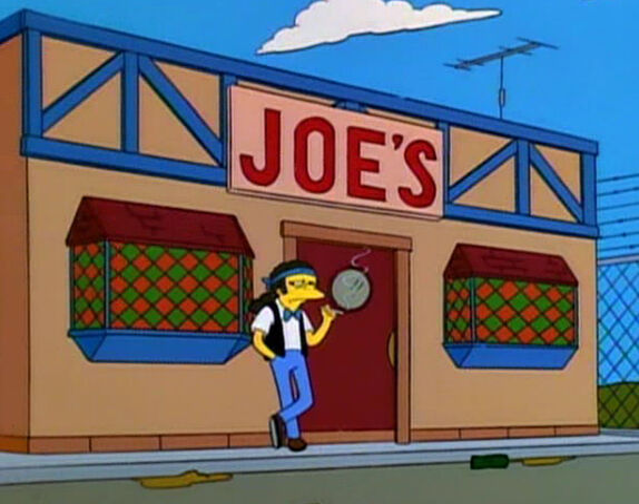 File:Joe's.jpg