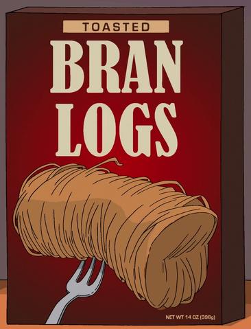 File:Toasted Bran Logs.png