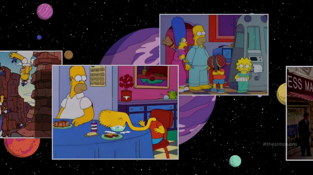File:Treehouse of Horror XXV2014-12-26-04h34m58s59.png