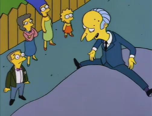 File:Bart Gets an Elephant 60.JPG