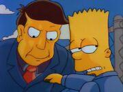 Bart the Murderer 46