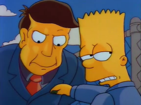 File:Bart the Murderer 46.JPG