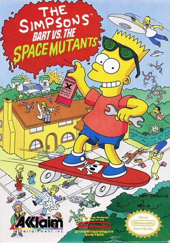 File:Bart vs. The Space Mutants cover.jpg