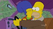 Homer Goes to Prep School 98