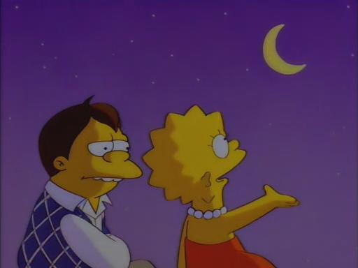 File:Lisa's Date with Density 122.JPG