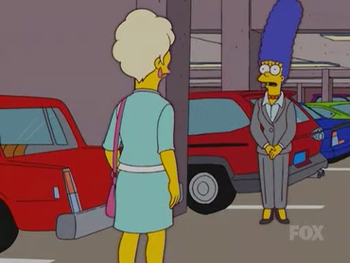 File:Marge vs. Singles, Seniors, Childless Couples and Teens and Gays 58.JPG