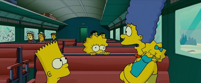 File:The Simpsons Movie 180.JPG
