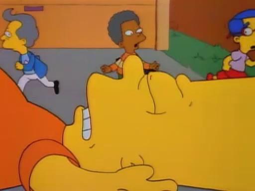 File:Bart the Daredevil 57.JPG