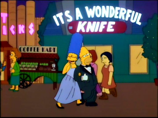 File:Its a Wonderful Knife.jpg